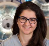 Dr. Siham Zerhouni